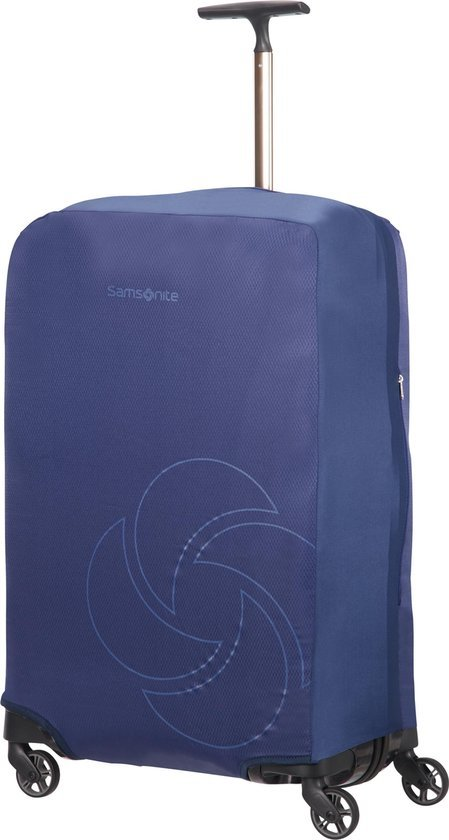Luggage-cover