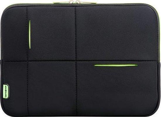 Laptop-sleeves