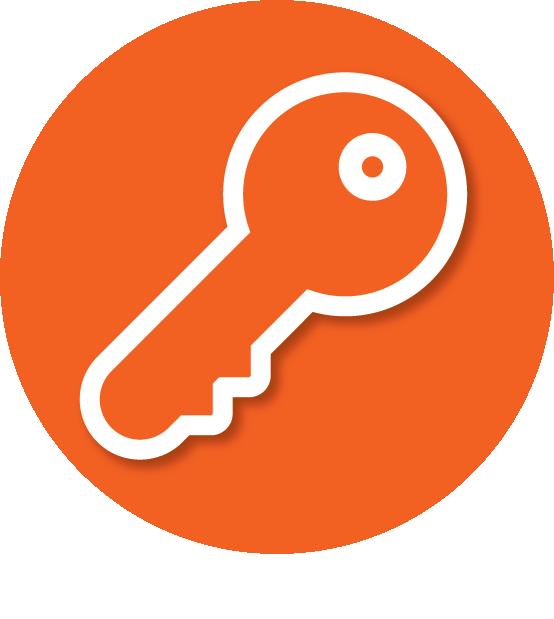 Sleutel Service