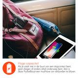 Hypergear Pocket Boost Dual 7800 mHa_