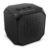 HyperGear Sound Cube Wireless Speaker