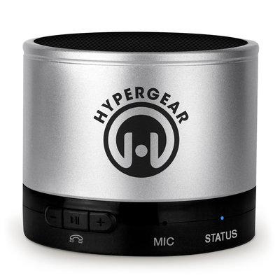 HyperGear MiniBoom Bluetooth-luidspreker