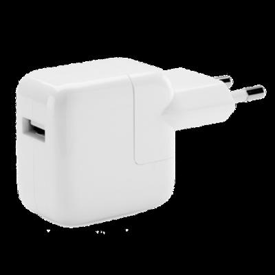 Apple 230v laadblokje voor iPad