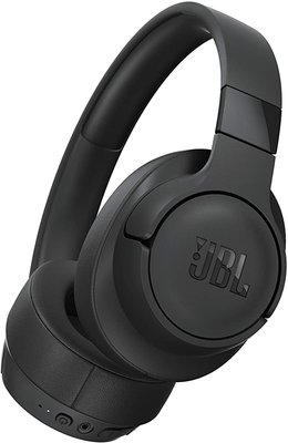 Jbl headset on ear BT T700 black