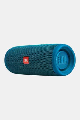 Jbl flip 5 blauw