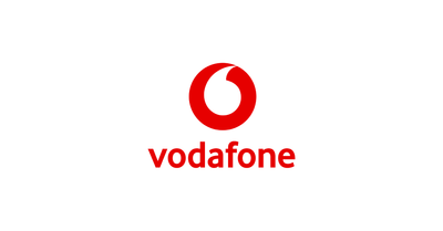 Vodafone SIM card 2gb