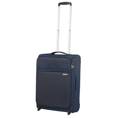 American tourist little ray upright 55/20 TSA