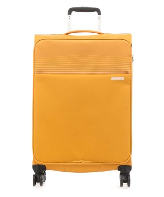 American tourist little ray spinner TSA 69/25