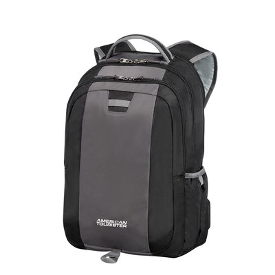 American tourist urban groove ug3 laptop backpack 15,6
