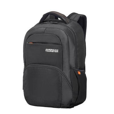 American tourist urban groove ug7 office backpack 15,6 black