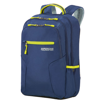 American tourister urban groove ug6 laptop backpack 15,6