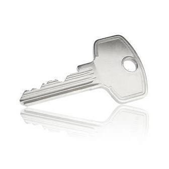 SKG2 sleutels