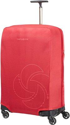 Samsonite global TA foldable luggage cover