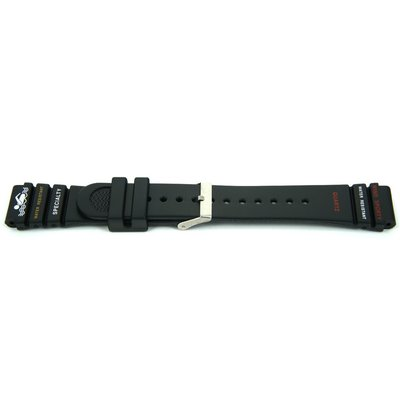 Horlogebanden PVC