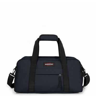 Eastpak compact +