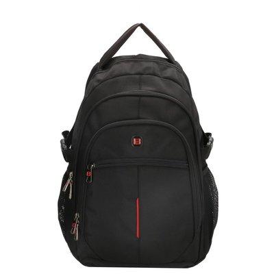 Enrico benetti cornell 26L backpack