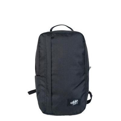 Cabin zero flightbag 12L backpack