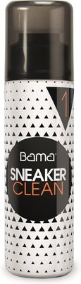 Bama Sneaker clean
