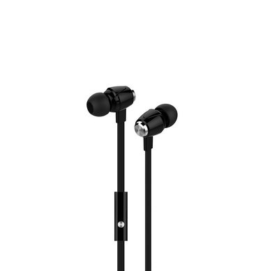 Earphones dBm Wave
