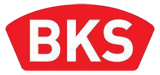 BKS certificaat sleutel