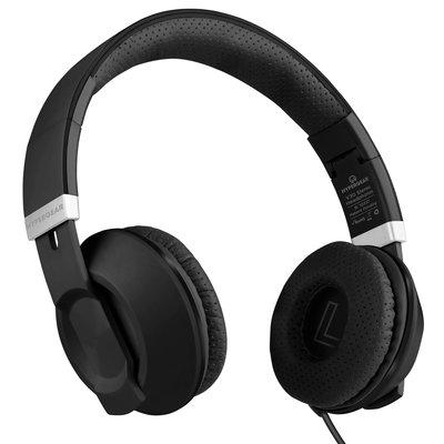 HyperGear V30 stereohoofdtelefoon