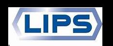 Lips certificaat sleutel
