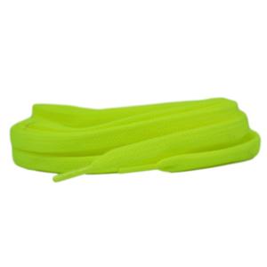 Polyester 5mm sneaker veter