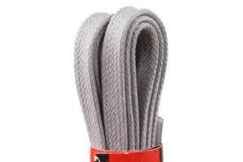 Marla Waxed laces