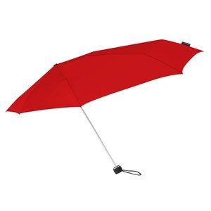 Stormini opvouwbare paraplu