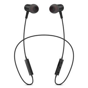 Naztech Alloy Magnetic Wireless Earphones