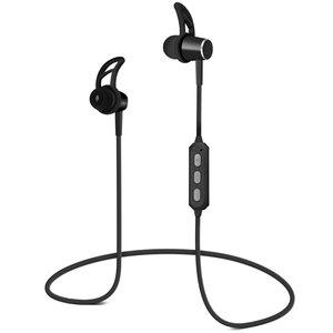 HyperGear Magbuds Bluetooth Earphones